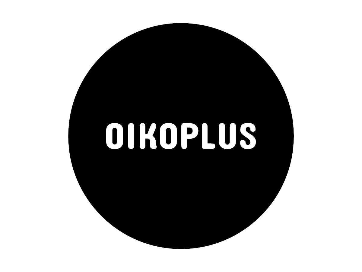 Oikoplus